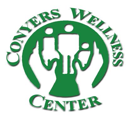 Conyers Wellness Center