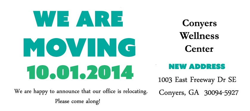 CWC Moving 10-1-14