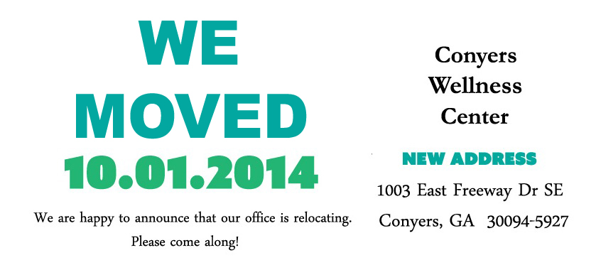 CWC-Moving-10-30-14