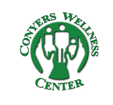 Conyers Wellness Center