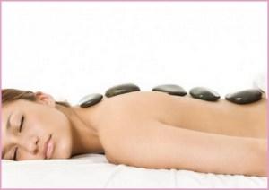 massage-300x212